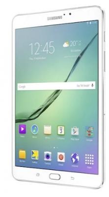 Замена разъема зарядки Samsung Galaxy Tab S2 8.0 SM-T715