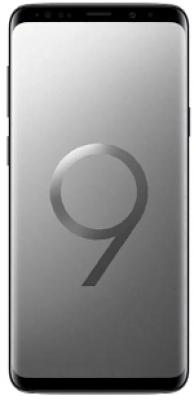 Замена дисплея, экрана Samsung Galaxy S9